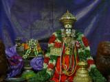 Ulagariyan Padham Thouzhum Acharya Sarva Bhouman.jpg