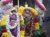 ANDAL Ranganathar.jpg