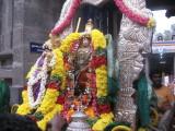 Sri Ranganathar ANDAL.jpg