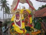 inROa TiruvAdipuram.jpg