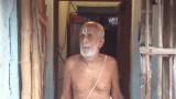 Neduntheru Brihaspati SrI Muththanna swamy.jpg