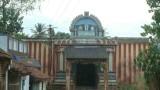Prasanna rajagopalaswamy temple.jpg