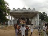 Purappadu.JPG