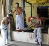 Stalathaar Mariyadhai.JPG