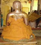 Swami PinAzhagu.JPG