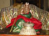 Yamunaituraivar Dwadasa OordhvapunraDivya Sevai.JPG