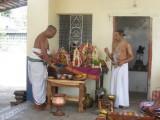 Tiruvaradhanam.JPG