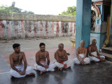 Tirumozhi Session.JPG