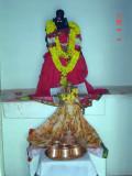 09_Vinjamur_SriAandaal.jpg