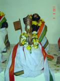 13_Vinjamur_SwamiEmperumaanaar.jpg