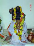 14_Vinjamur_SriArulaalaperumaalEmperumaanaarJeeyar.jpg