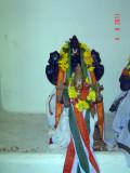 15_Vinjamur_SriVishwaksenar_Or_SenaiMudaliyaar.jpg