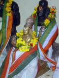 16_Vinjamur_SwamiNamaazhwaar.jpg