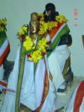 17_Vinjamur_SwamiThirumangaiAazhwaar.jpg