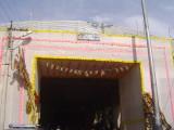 ThiruvADipuram pictures Day 7 and onwards