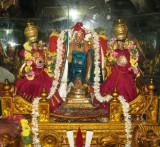 Annan Perumal Kaanadi Arai Sevai without Kavacham.jpg