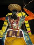 Purushottamar-Pin Azhagu.jpg