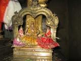Sendhanaikiniyaan-Tirunagari.jpg