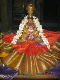 Sri AlliMaaMalar Thaayar-SenPonSeikoil.jpg