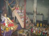 Sri AllimaamaralaaL Thaayar Navrathiri - SemponArangar Sannidhi.jpg