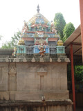 Sri Thaayar Vimaanam.JPG