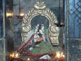 Sri Vijaya Aanchaneeyar - Annan Koil.JPG