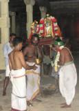 Muraithaarar Mariyaadhai.JPG