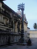 Sri Alwar Sannidhi Kodimaram.JPG