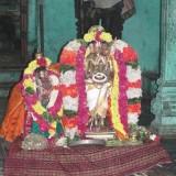 Sri Alwar.JPG