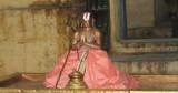 Sriperumbudhur Mamunikal  Tiruvavathara utsavam2011-yEar Arum ethirAsar ena vudhithan vaazhiyea