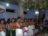 Perumal Kovil Sri Manavala Maamunigal Uthsavam - Day1