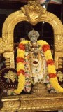 Perumal Kovil Sri Manavala Maamunigal Uthsavam - Day4