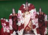 7.yagya varahar Utsava Deity.jpg