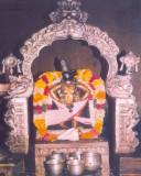 SriMushanam pictures