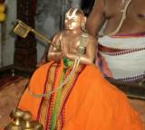 Sri Manavala Maamunigal Uthsavam - Day10 -