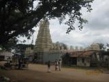 T-  Narasipur - Mamunikal utsavam-2011