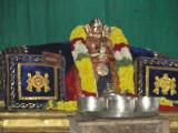 Aacharyan with Sri Perumal Mariyathai.JPG