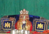 Embaar During Tiruppavai Session.JPG