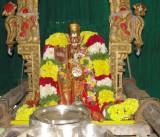 Ezhil Mangala Vedhiyar.JPG