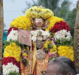 Makarathil PunarPoosam Vandhuthitha Embaar.JPG