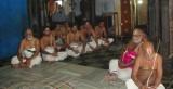 NanMugan TiruvandhathiGhosti.JPG