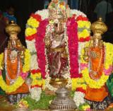 Sri JaganNathan - Tirumazhisai.JPG