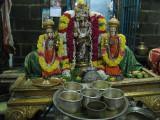 Sri JaganNathapPerumal - VanaBhojana Utsava Avasaram.JPG