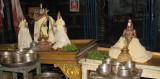 Sri Perumal and MazhisapPiran.JPG