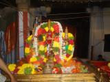 Vanabhojana utsavam dec. 2011