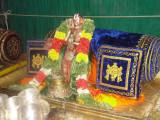 Aacharya SaarvaBboumar.JPG