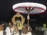 End of Purappadu.JPG