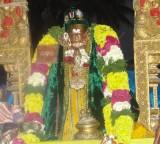 Makarathil Ponarpoosam Vandhuthitha Nam Swami.JPG