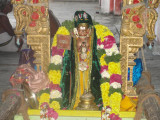 Mangala Vedheyaar.JPG