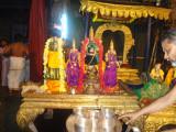 SriperumbUdhur VaikunTa EkADasi 5.1.2012